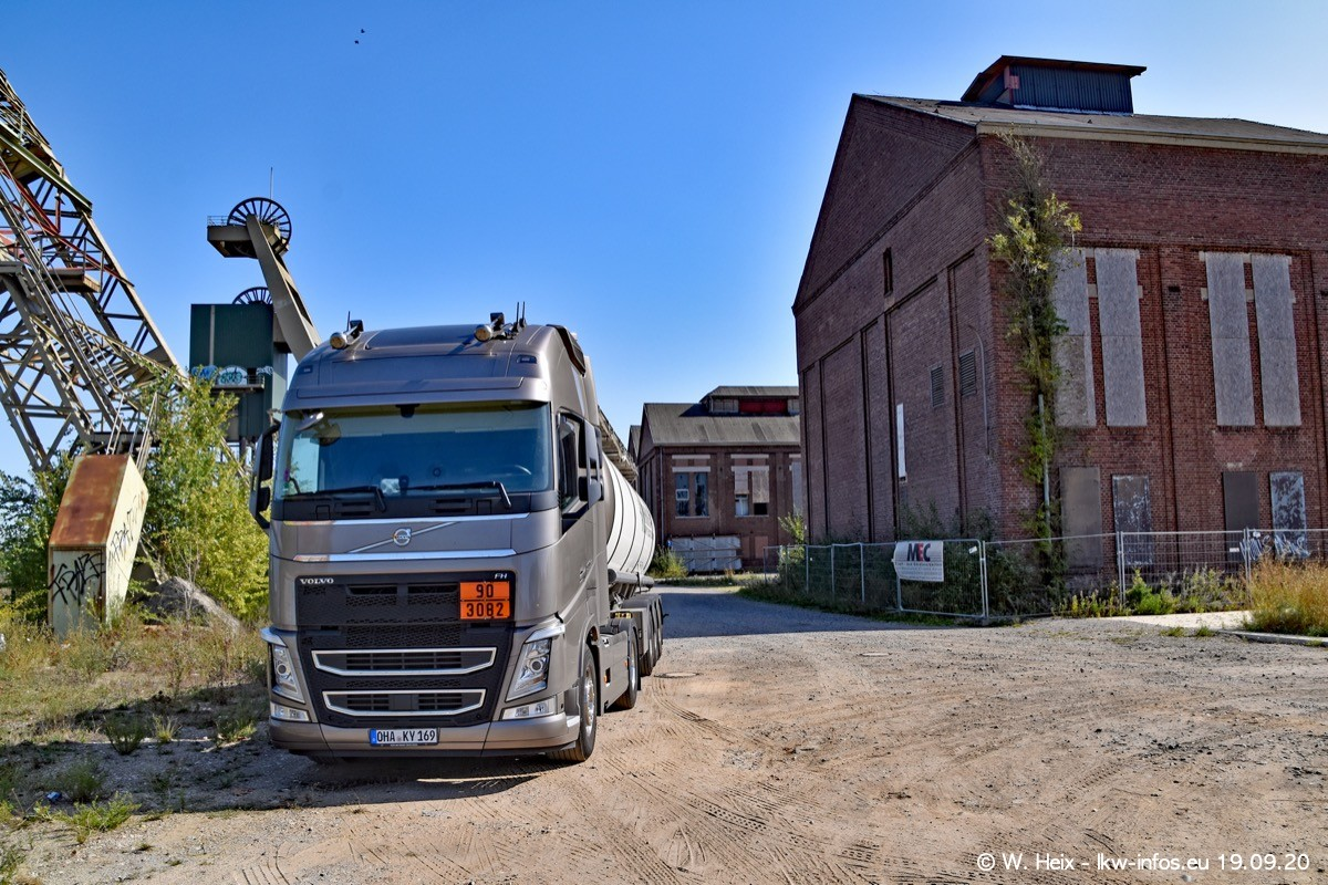 20200919-Ruhrkraft-00529.jpg