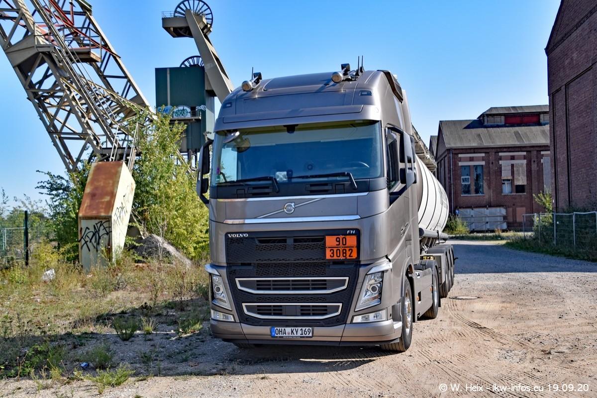 20200919-Ruhrkraft-00530.jpg