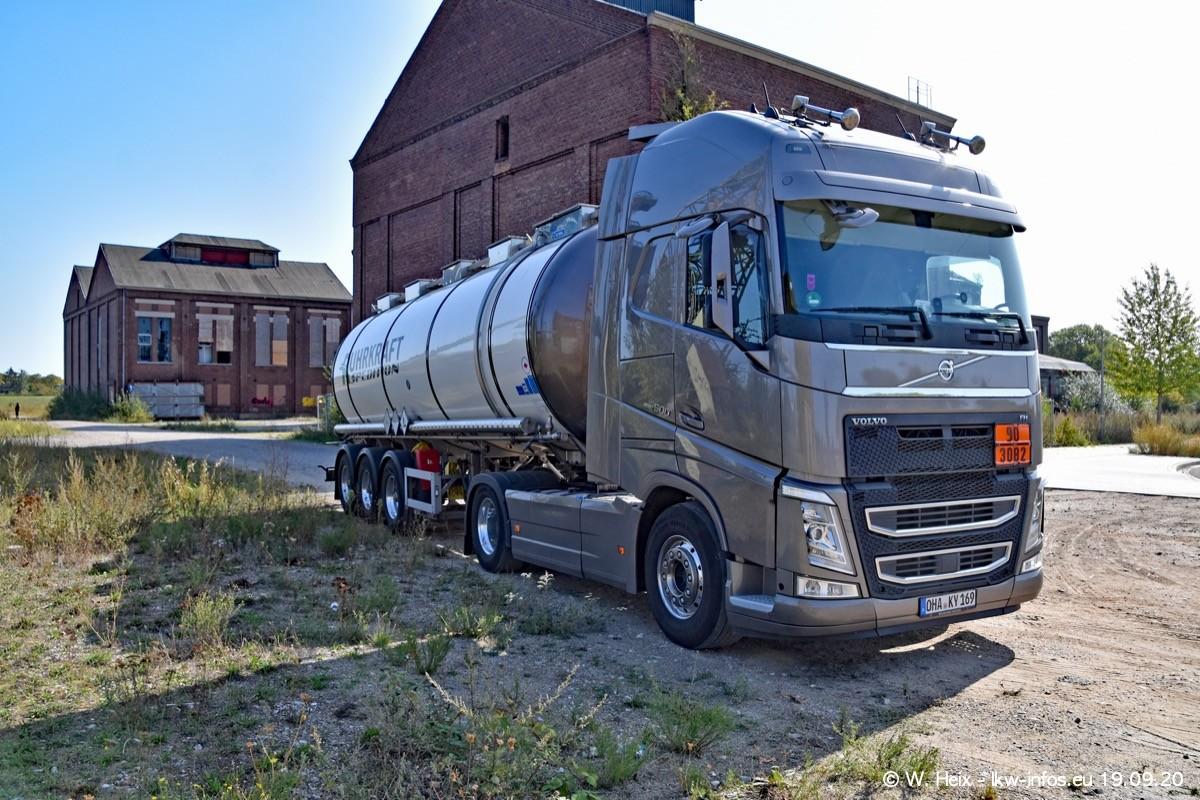 20200919-Ruhrkraft-00534.jpg