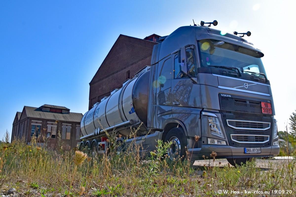 20200919-Ruhrkraft-00535.jpg