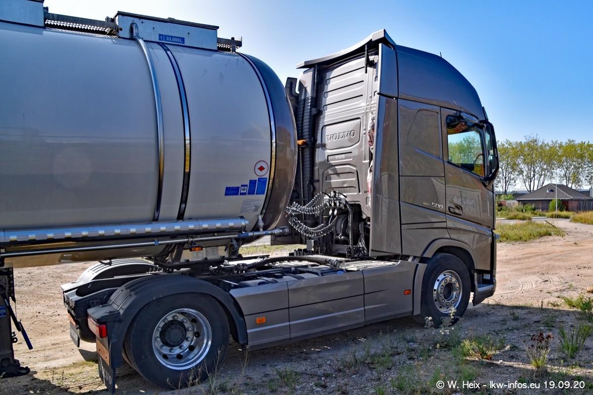 20200919-Ruhrkraft-00539.jpg