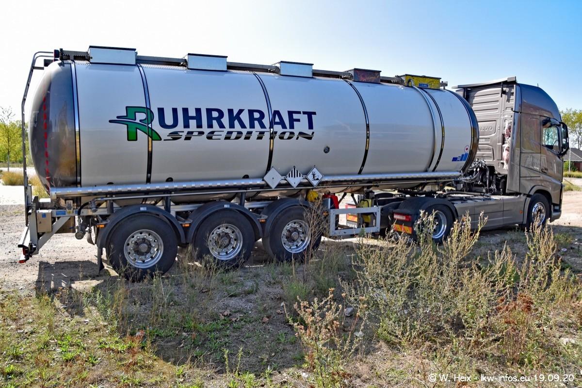 20200919-Ruhrkraft-00540.jpg
