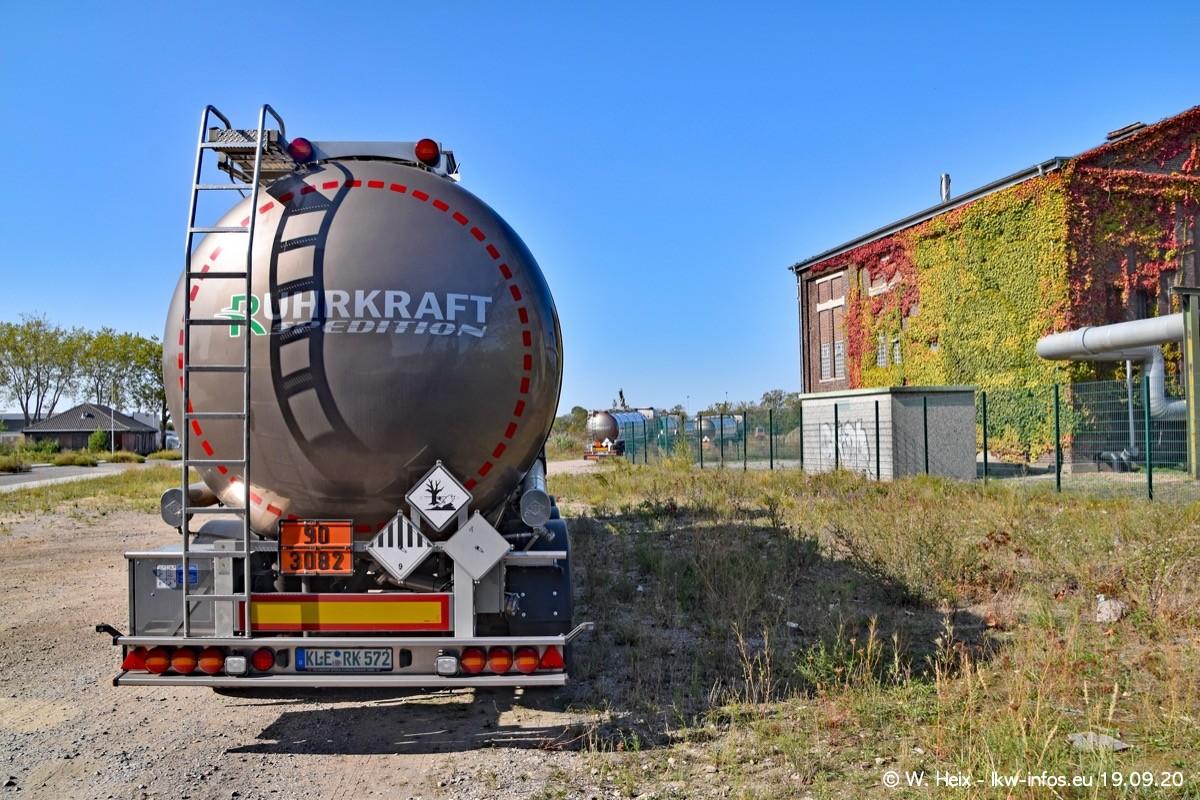 20200919-Ruhrkraft-00543.jpg