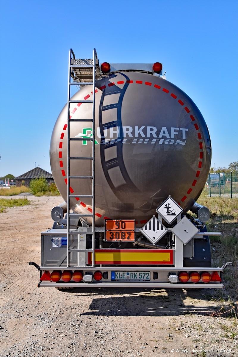 20200919-Ruhrkraft-00544.jpg