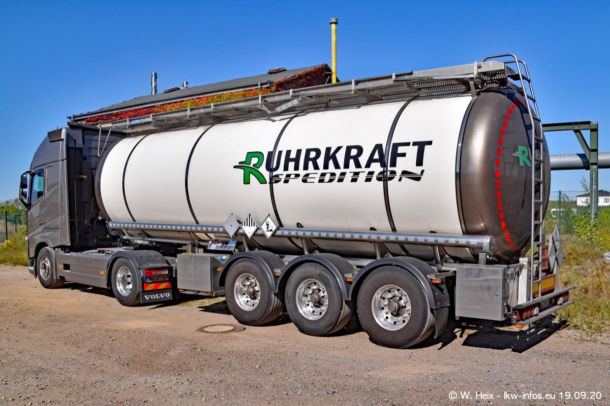 20200919-Ruhrkraft-00546.jpg