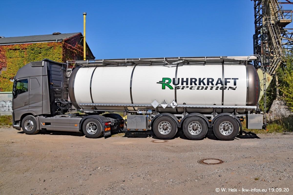 20200919-Ruhrkraft-00548.jpg