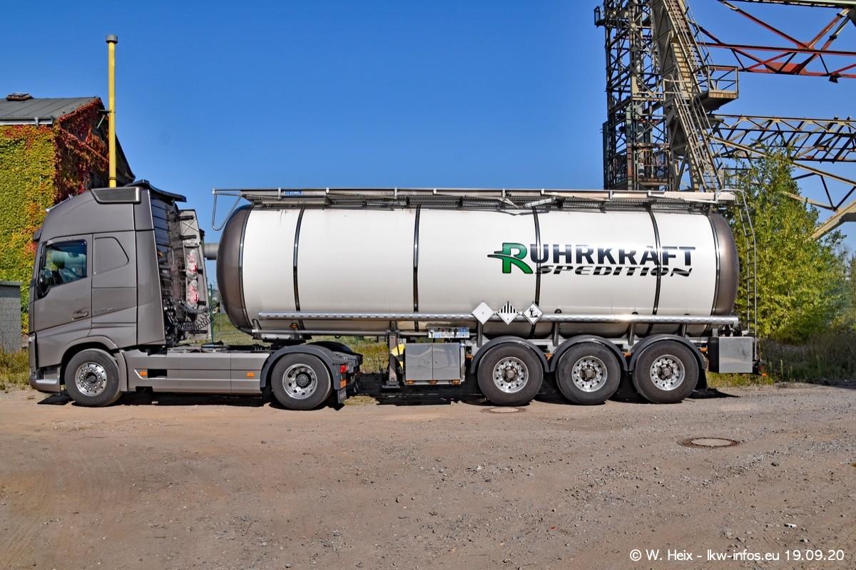 20200919-Ruhrkraft-00549.jpg