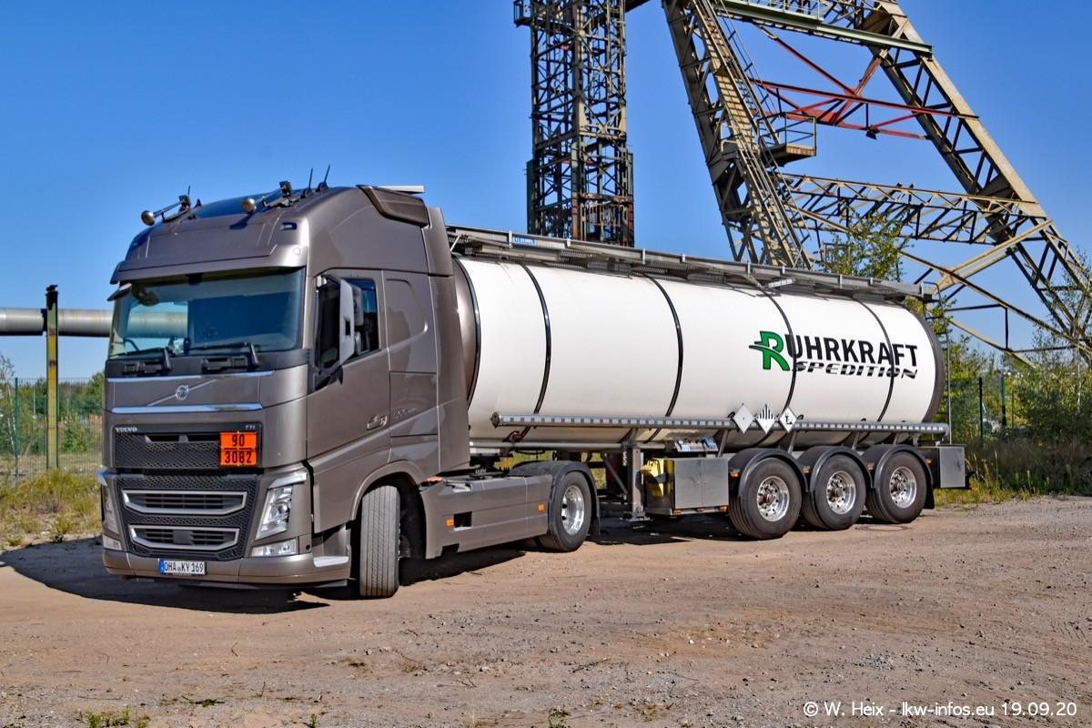 20200919-Ruhrkraft-00551.jpg