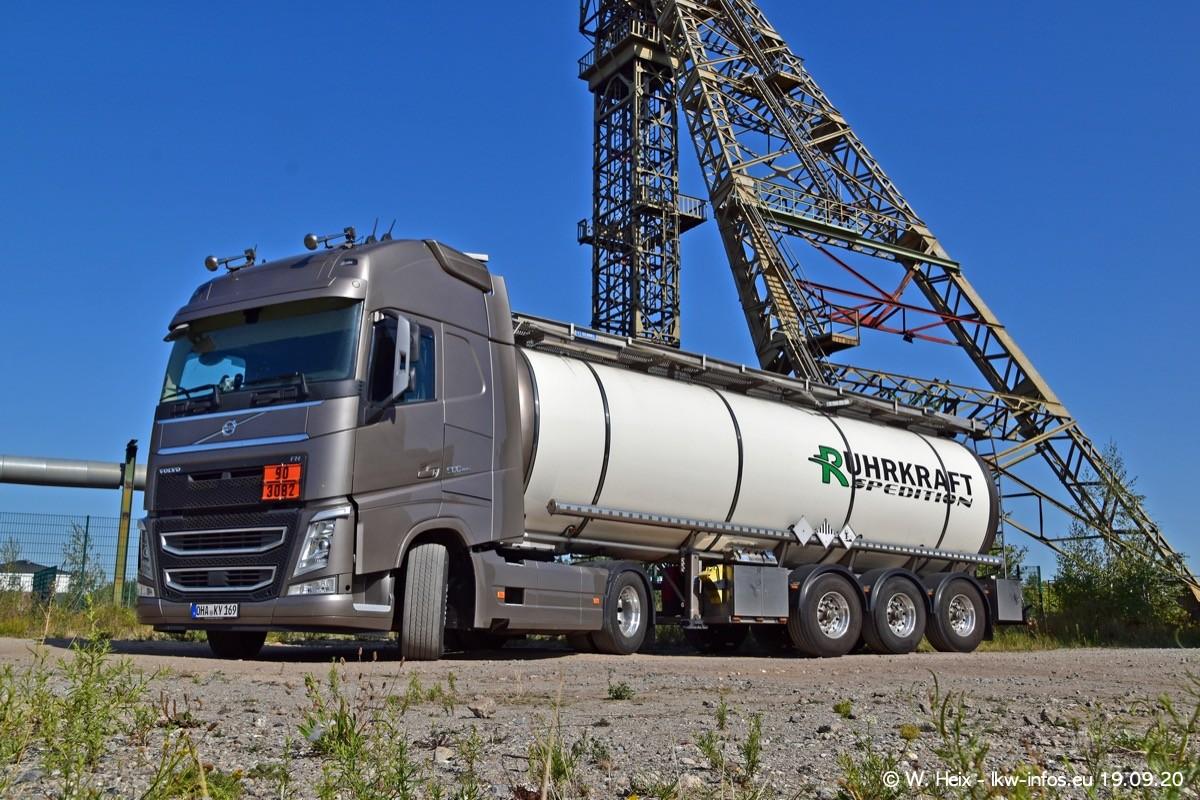 20200919-Ruhrkraft-00552.jpg