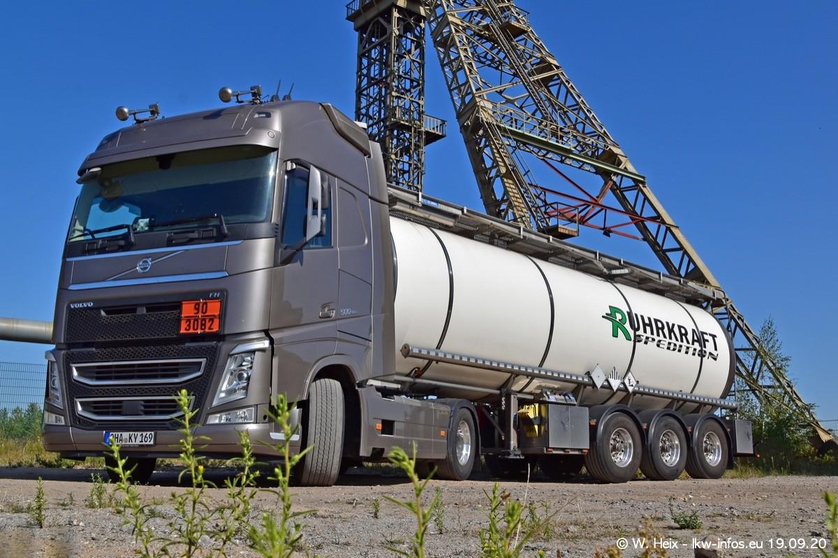 20200919-Ruhrkraft-00553.jpg