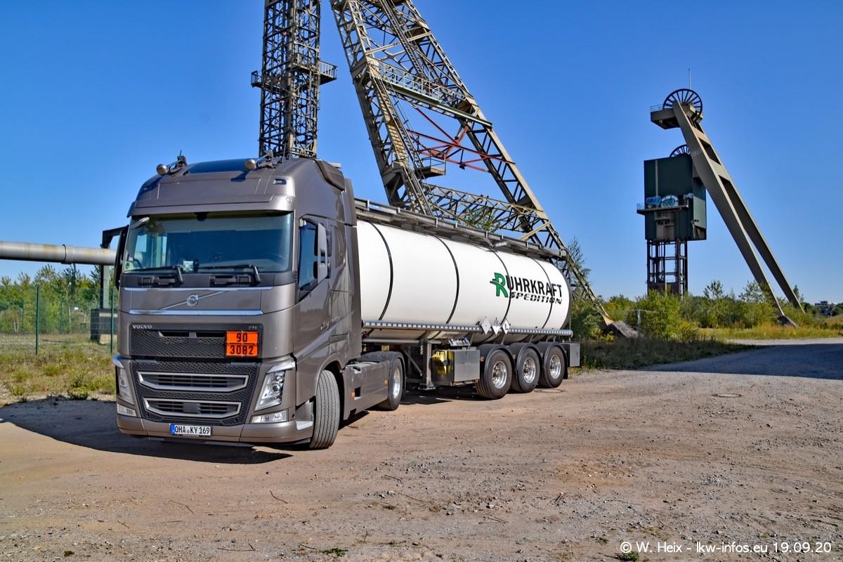 20200919-Ruhrkraft-00554.jpg