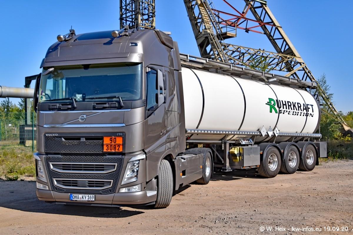20200919-Ruhrkraft-00555.jpg