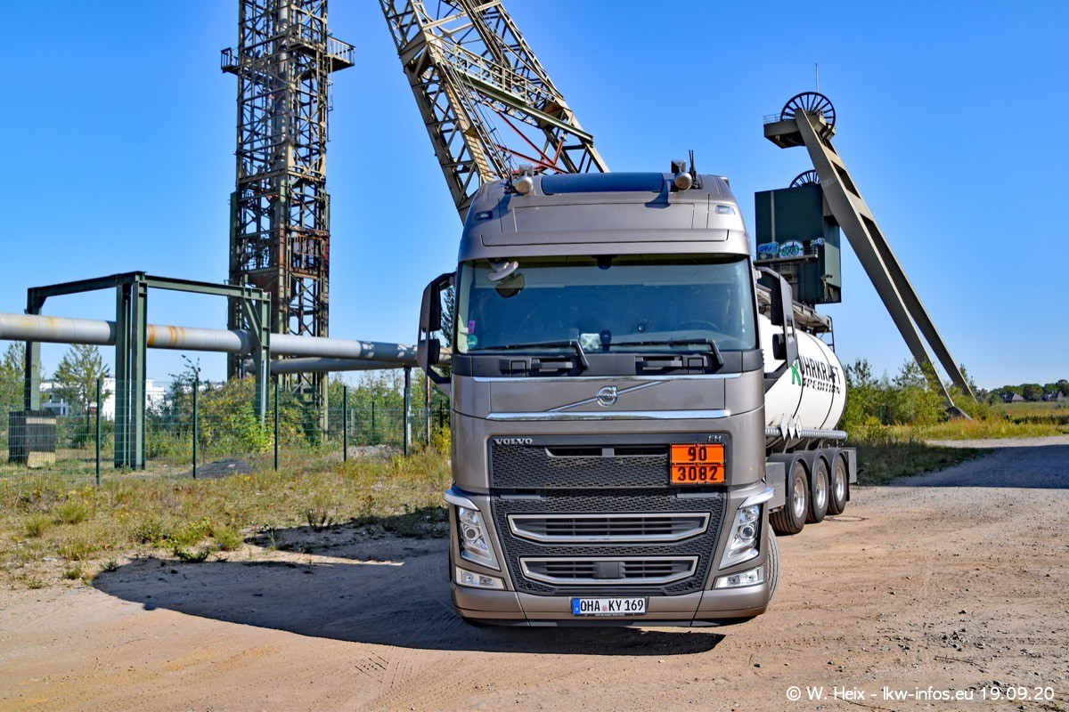 20200919-Ruhrkraft-00556.jpg