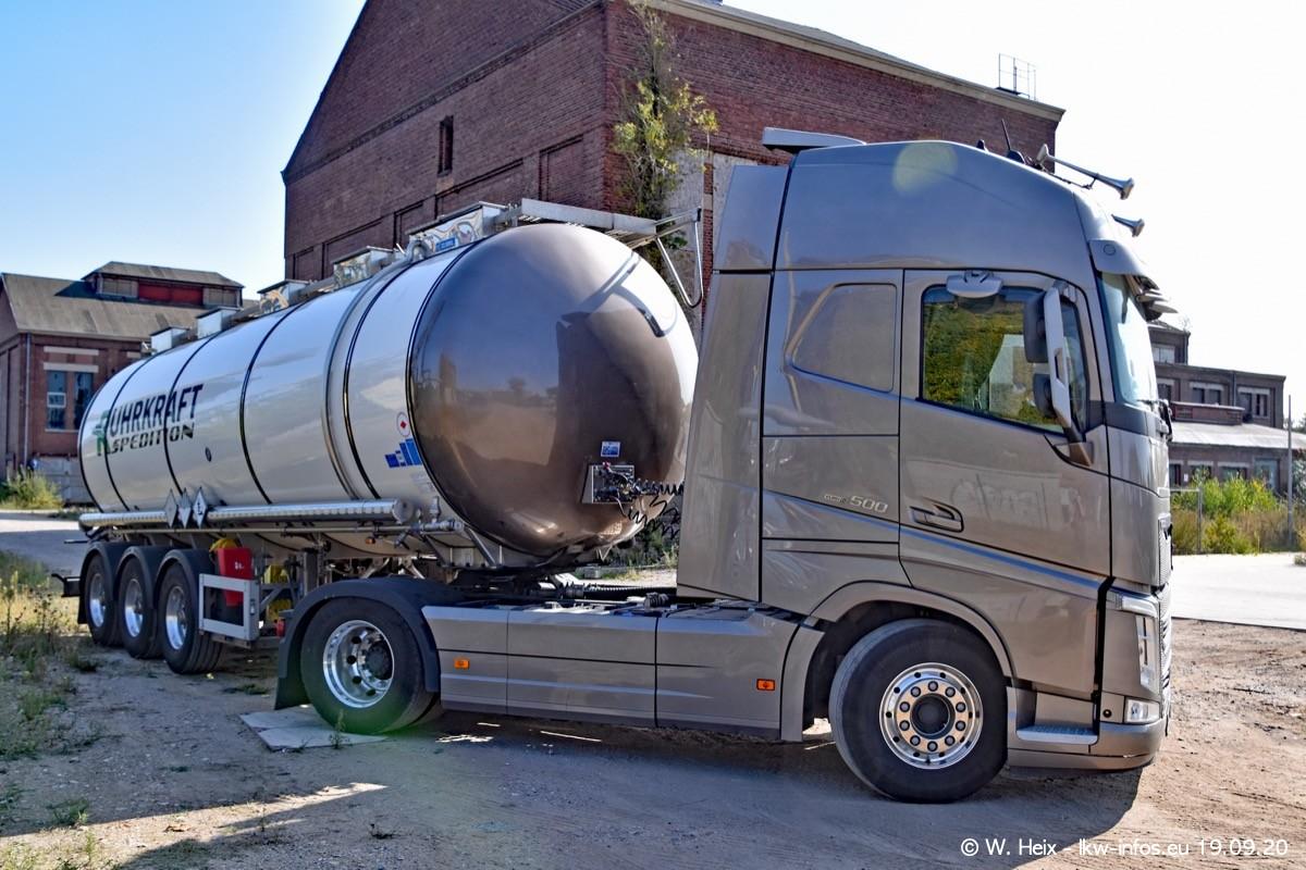 20200919-Ruhrkraft-00559.jpg