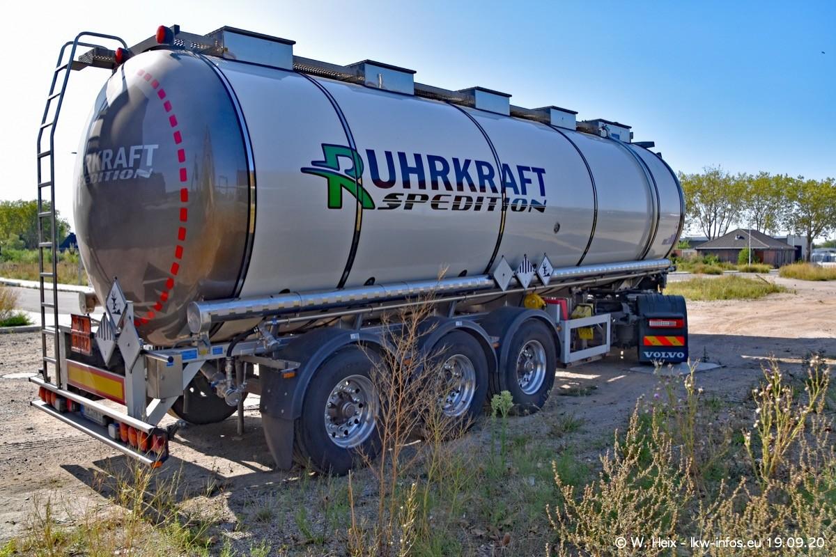 20200919-Ruhrkraft-00563.jpg