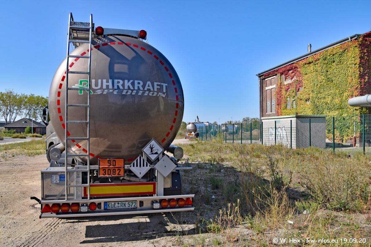 20200919-Ruhrkraft-00565.jpg