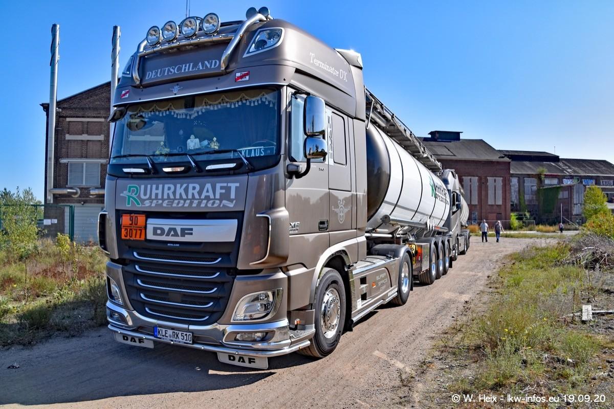 20200919-Ruhrkraft-00571.jpg