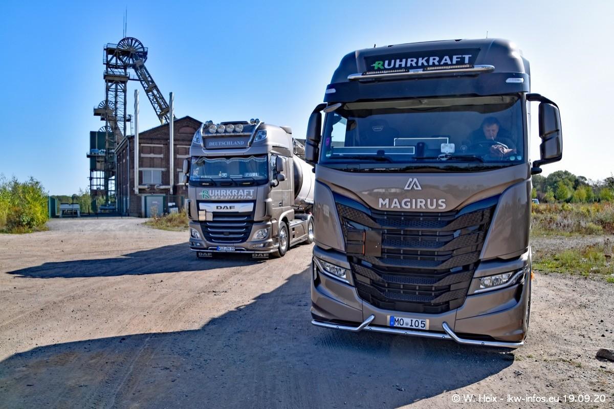 20200919-Ruhrkraft-00574.jpg