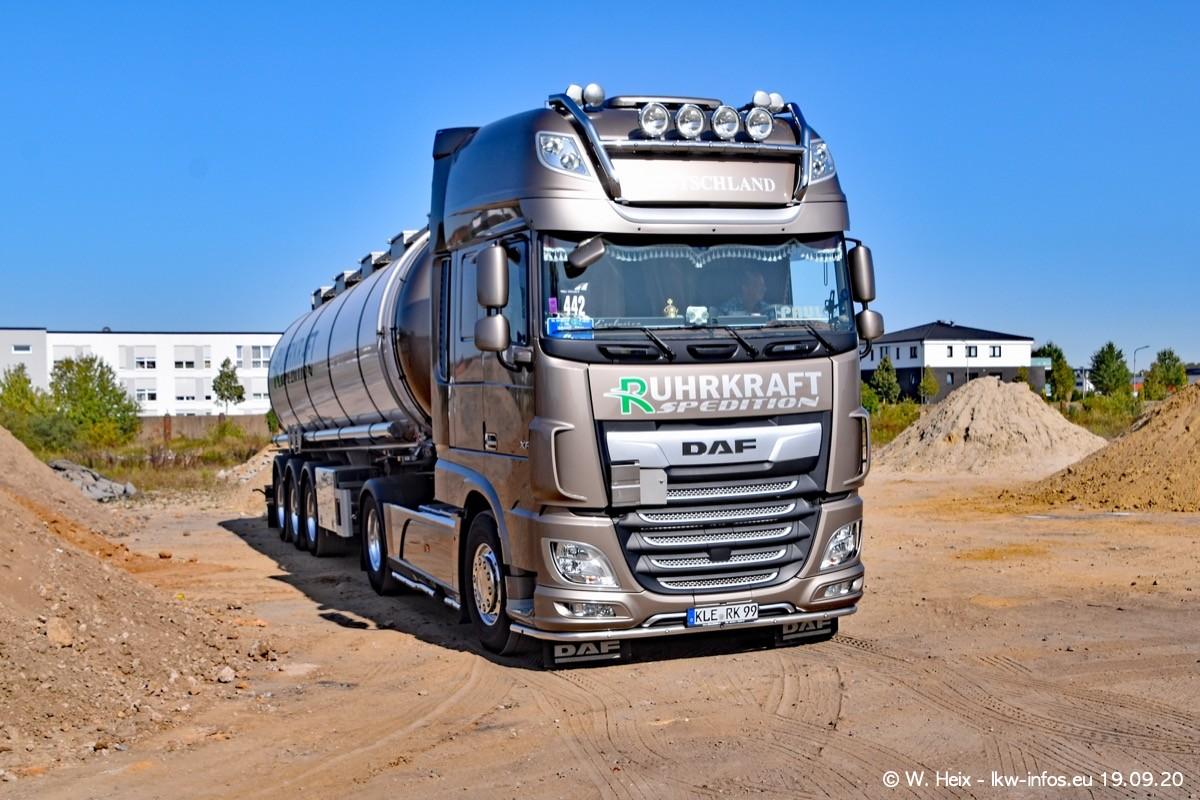 20200919-Ruhrkraft-00582.jpg