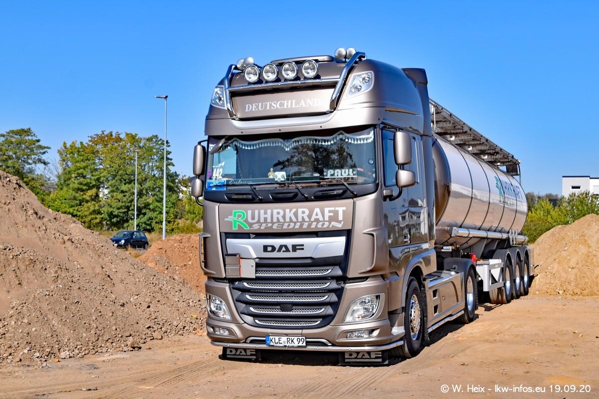 20200919-Ruhrkraft-00583.jpg