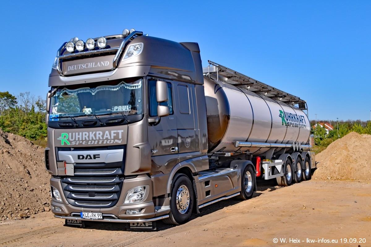 20200919-Ruhrkraft-00584.jpg