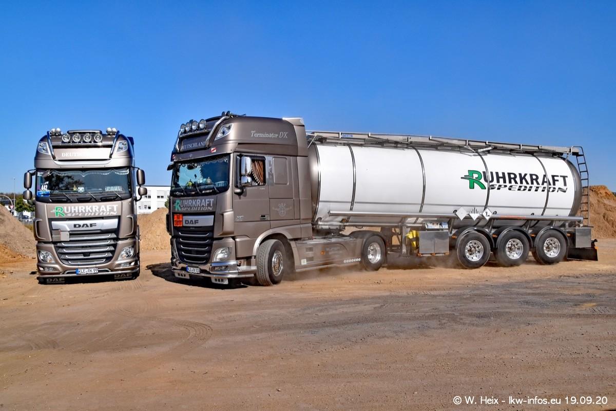 20200919-Ruhrkraft-00586.jpg