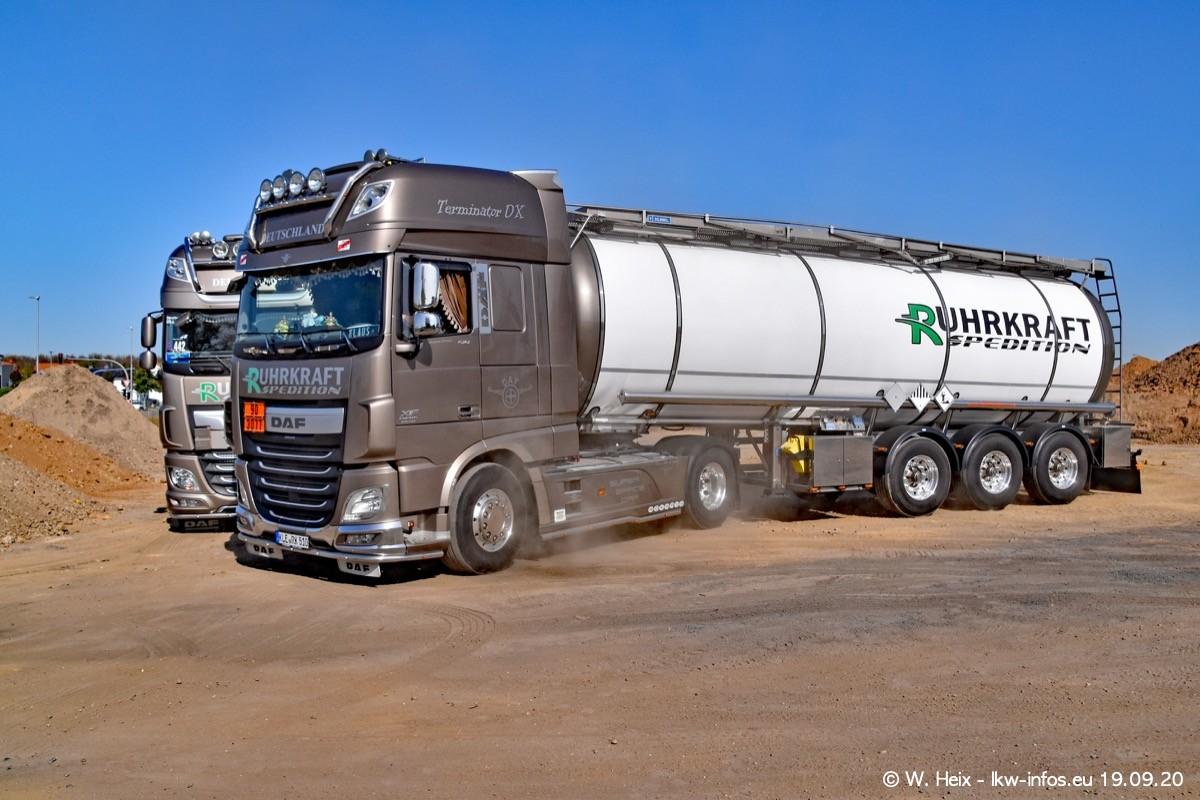 20200919-Ruhrkraft-00587.jpg