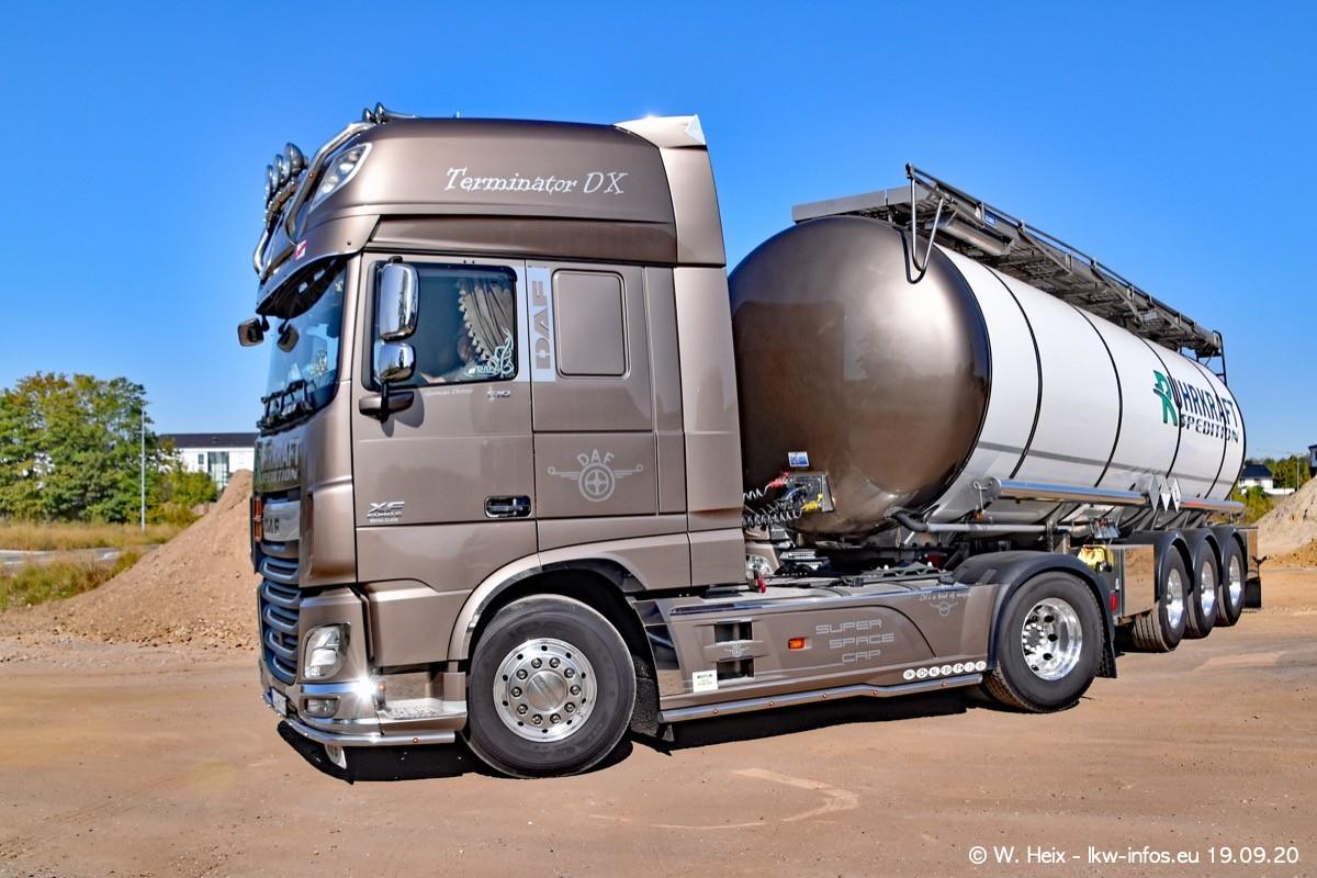 20200919-Ruhrkraft-00590.jpg