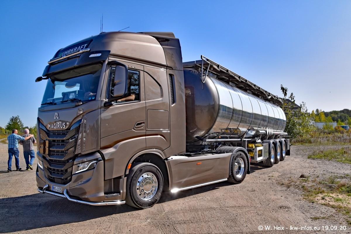 20200919-Ruhrkraft-00596.jpg