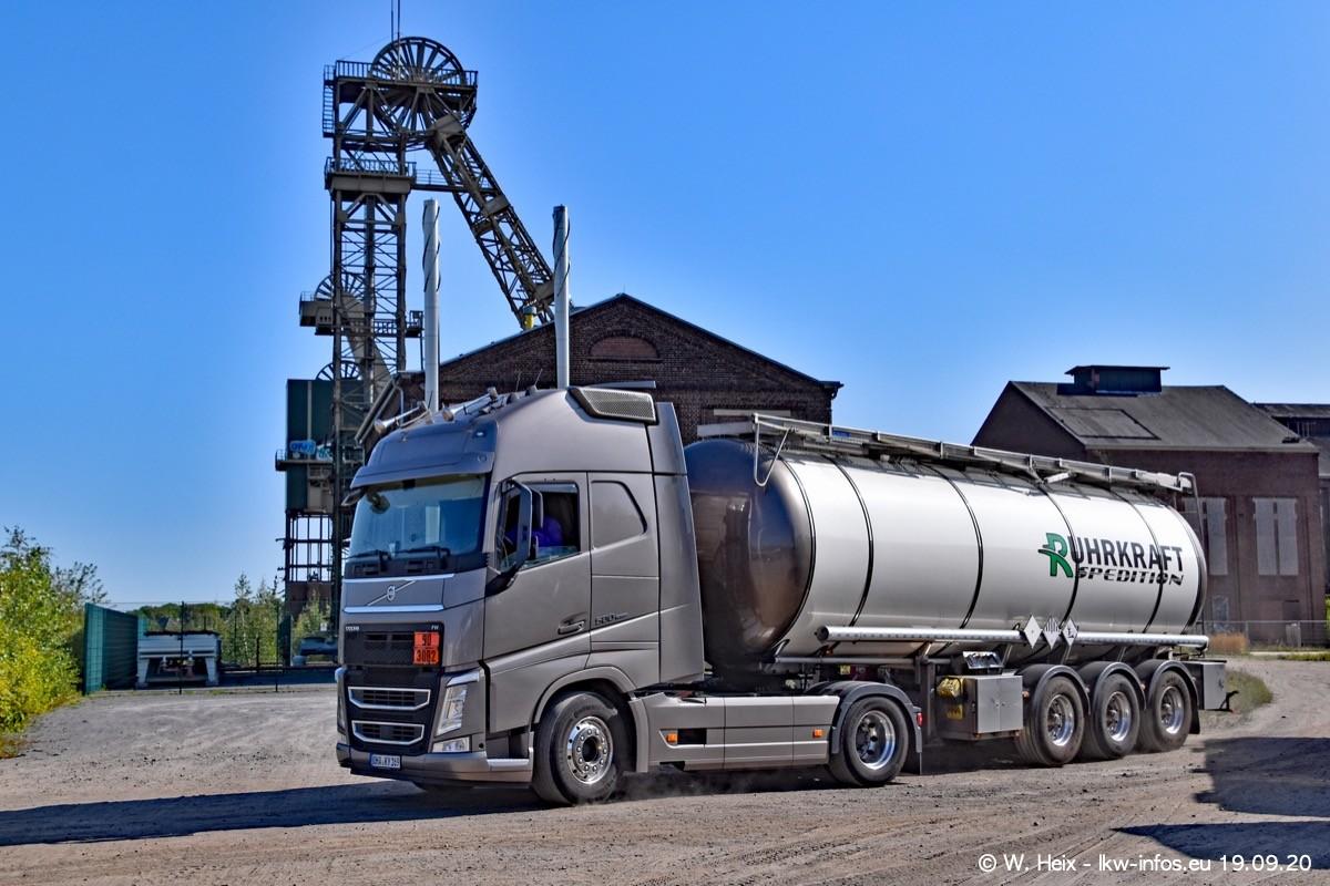 20200919-Ruhrkraft-00600.jpg