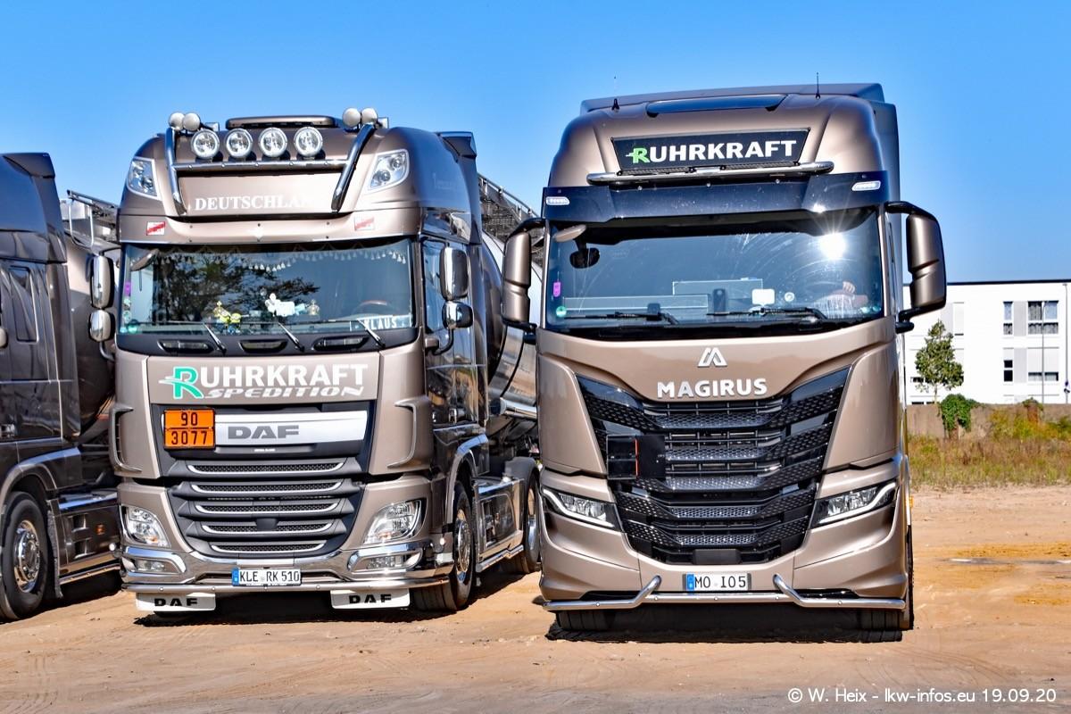 20200919-Ruhrkraft-00602.jpg