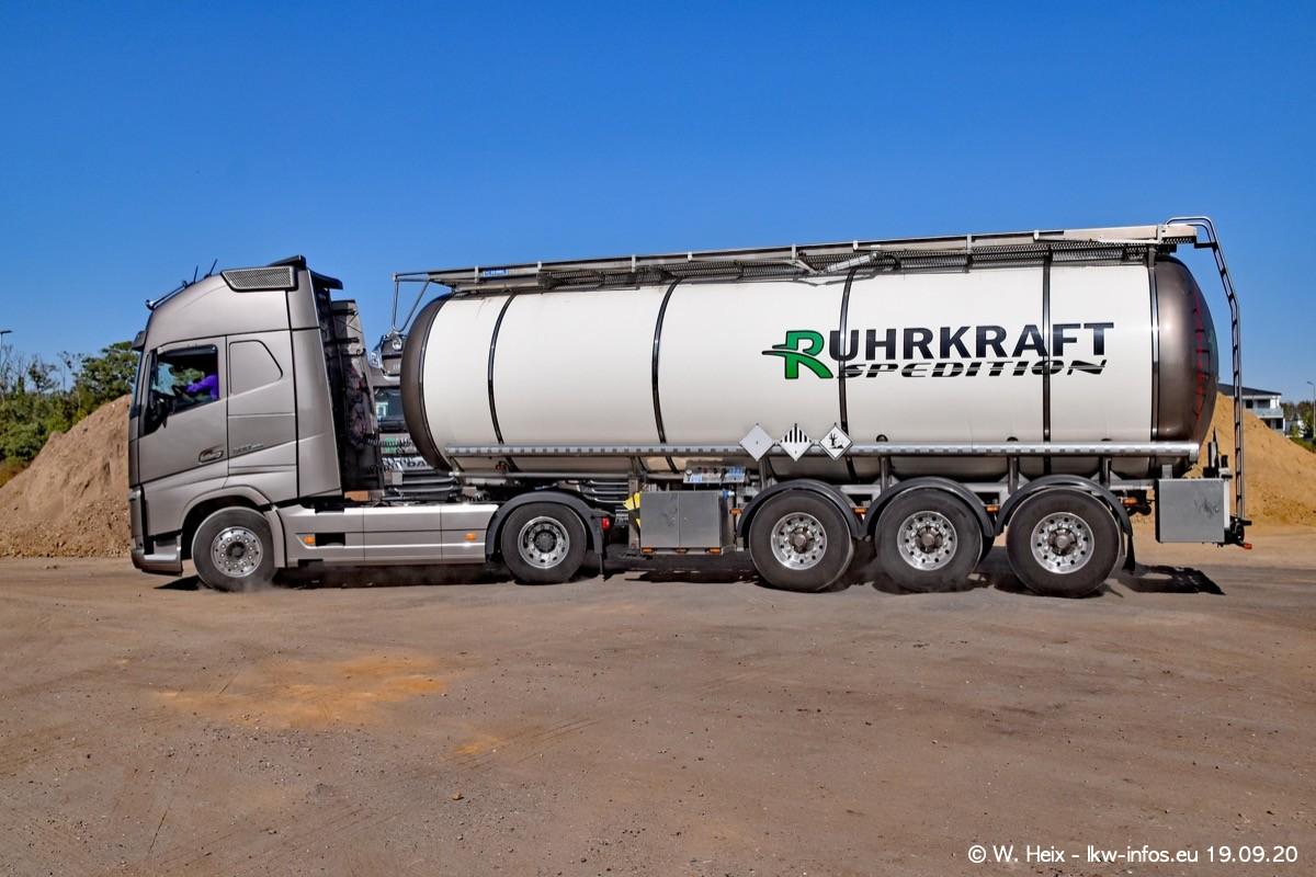 20200919-Ruhrkraft-00603.jpg