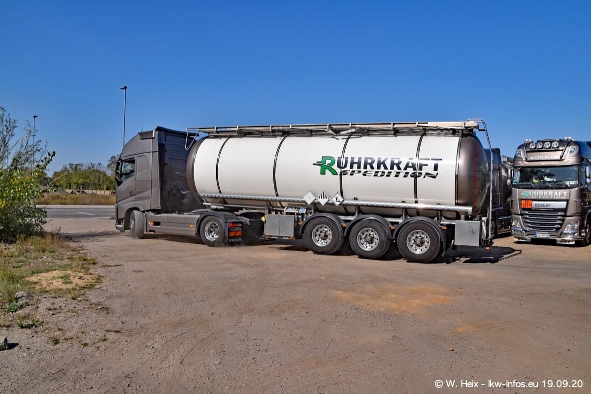 20200919-Ruhrkraft-00604.jpg