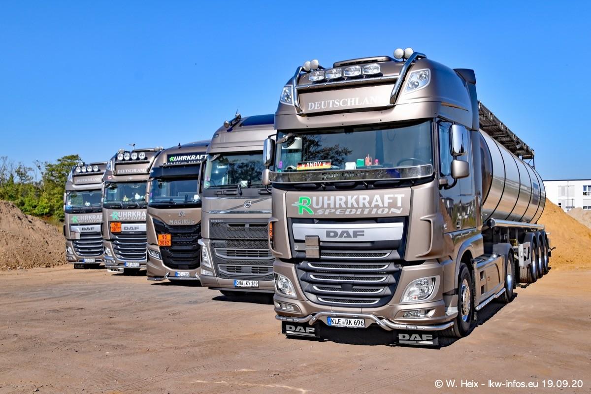 20200919-Ruhrkraft-00622.jpg