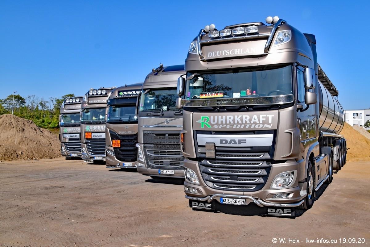20200919-Ruhrkraft-00627.jpg