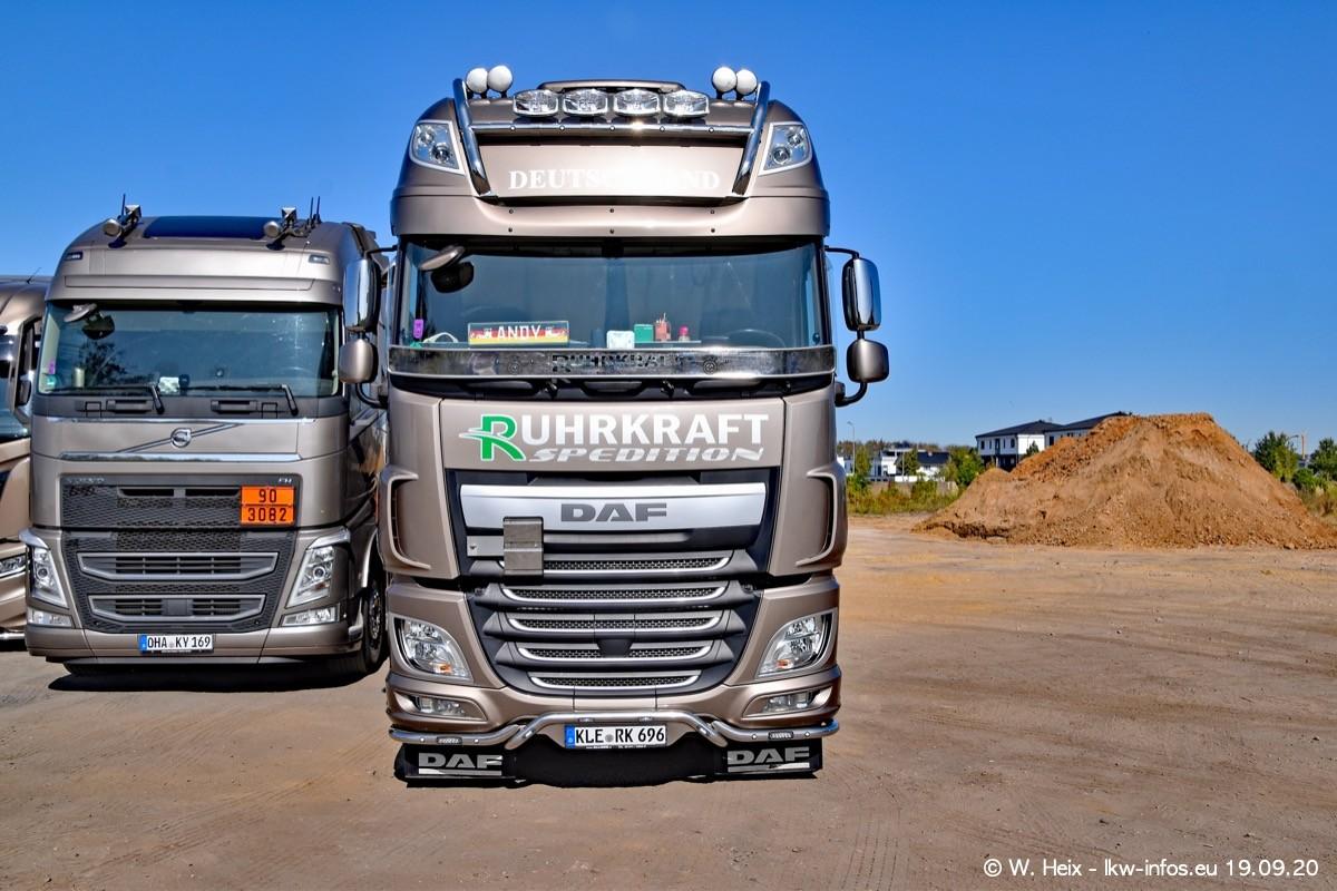 20200919-Ruhrkraft-00628.jpg