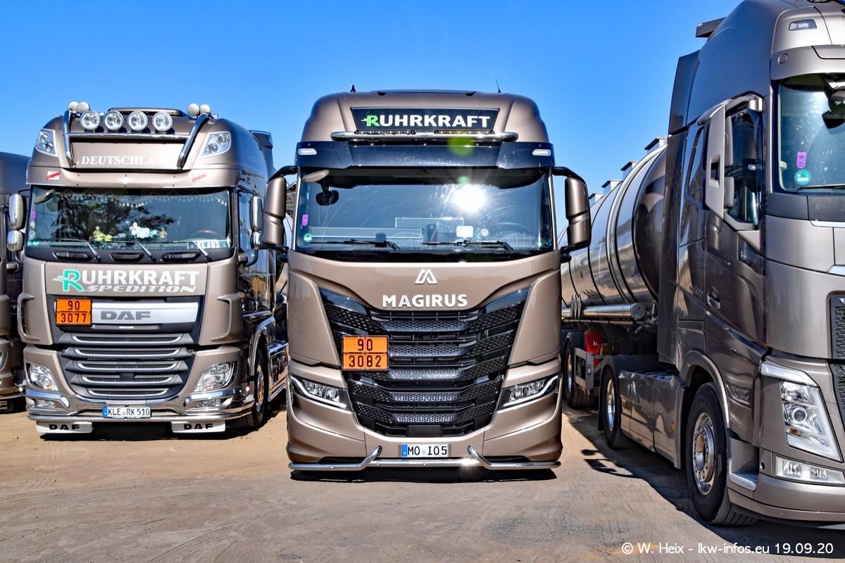 20200919-Ruhrkraft-00630.jpg
