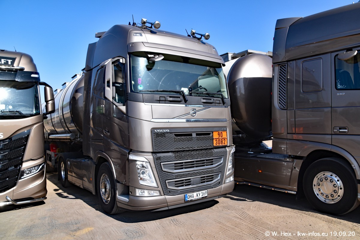 20200919-Ruhrkraft-00639.jpg