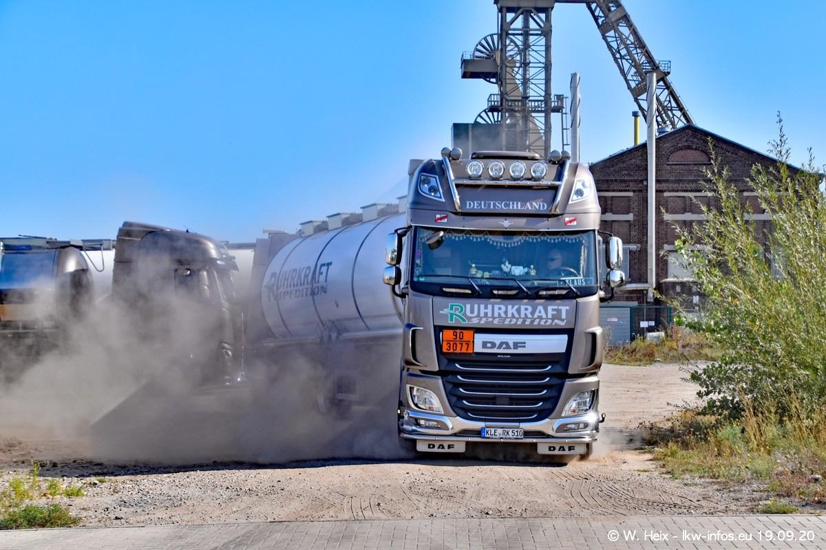 20200919-Ruhrkraft-00648.jpg