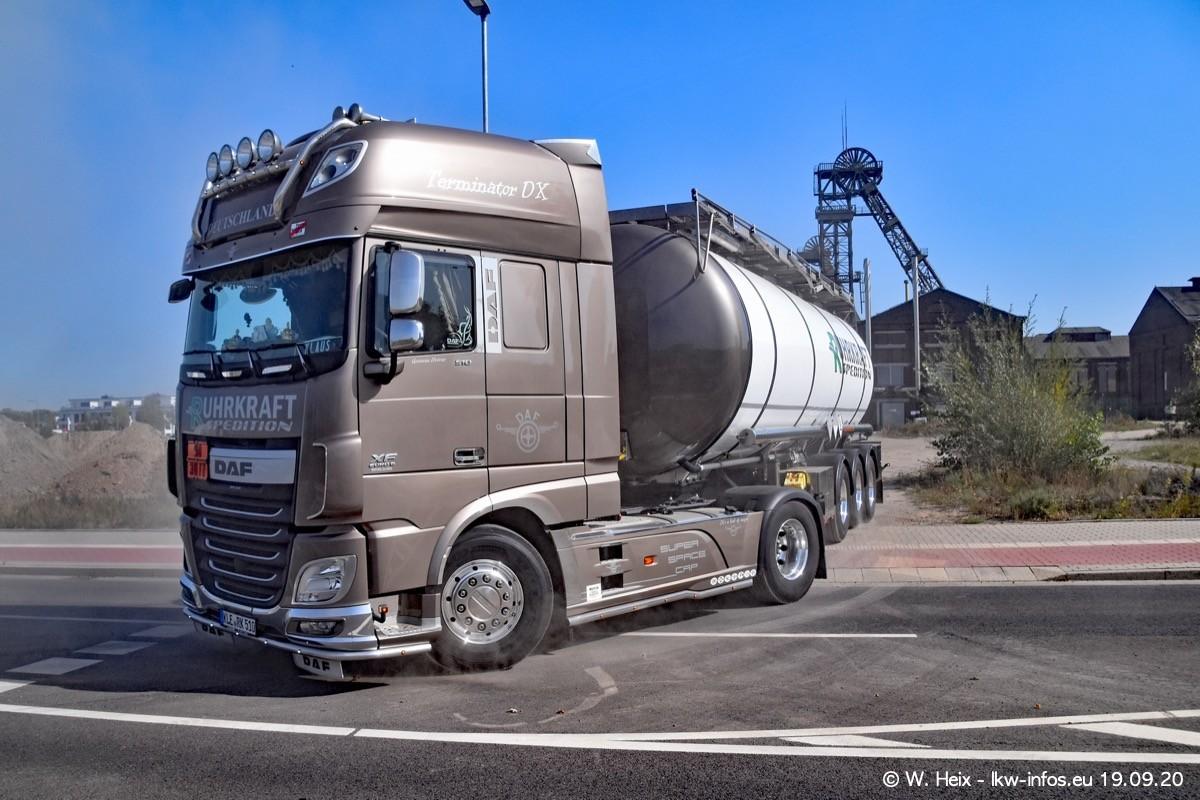 20200919-Ruhrkraft-00650.jpg