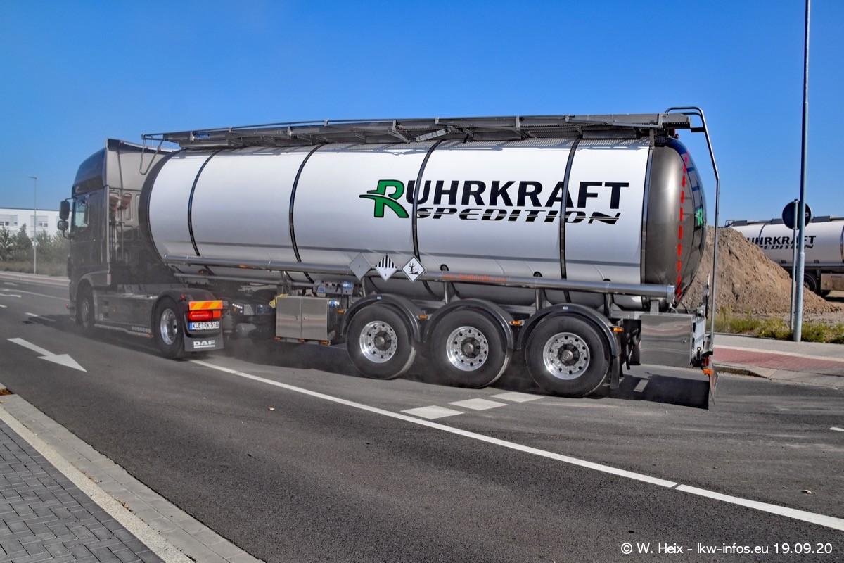 20200919-Ruhrkraft-00652.jpg