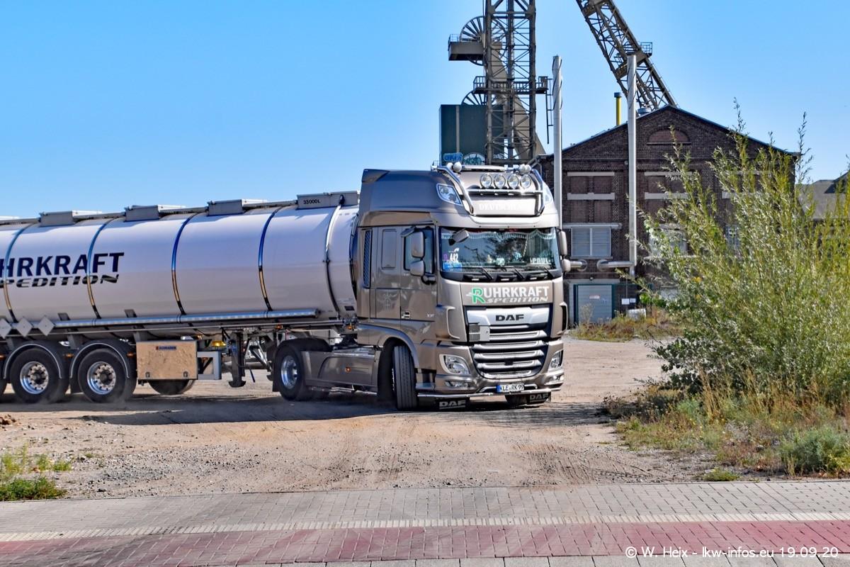20200919-Ruhrkraft-00653.jpg