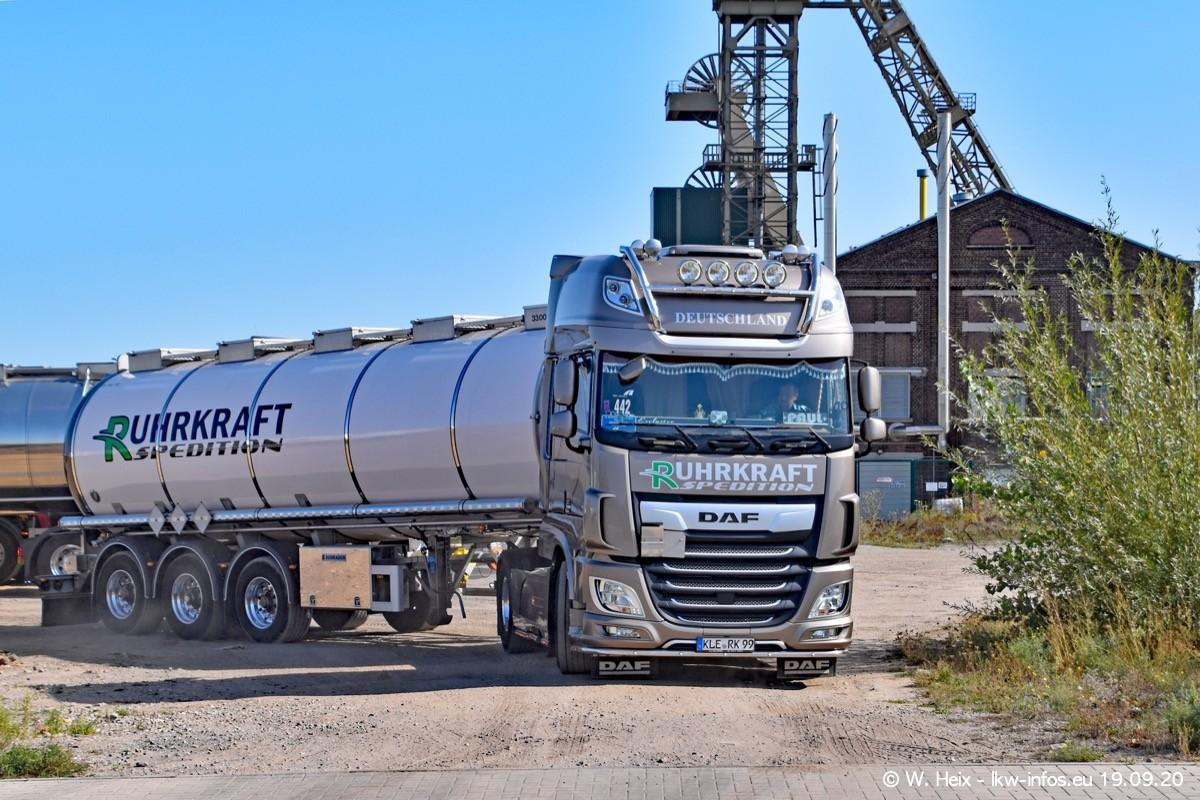 20200919-Ruhrkraft-00654.jpg