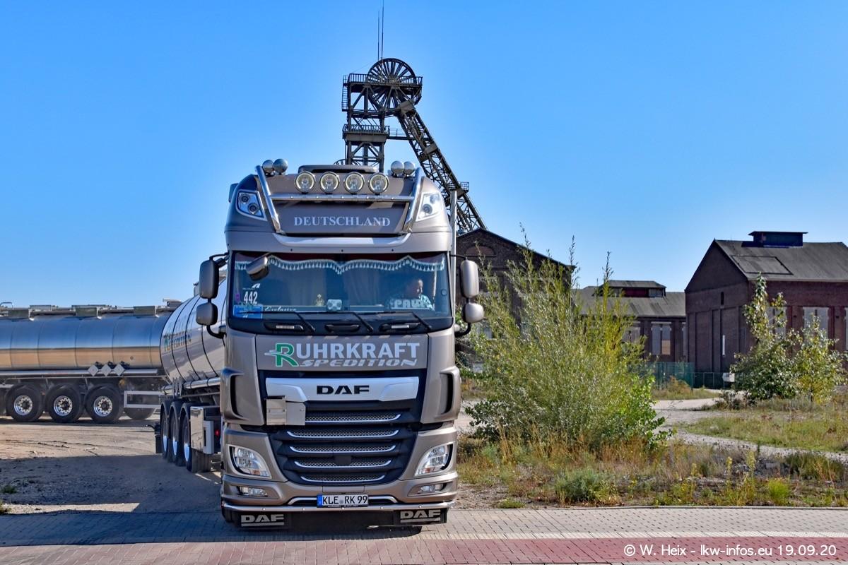 20200919-Ruhrkraft-00655.jpg