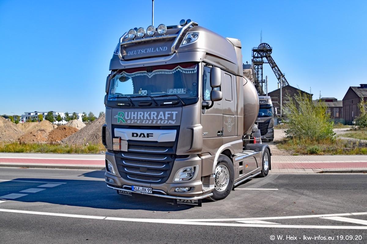 20200919-Ruhrkraft-00656.jpg