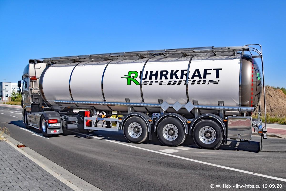 20200919-Ruhrkraft-00657.jpg