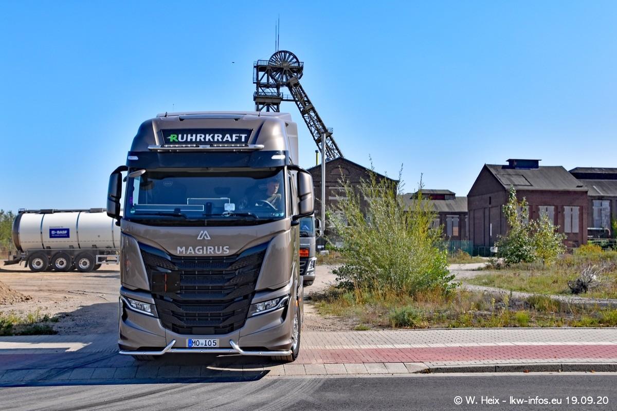 20200919-Ruhrkraft-00659.jpg