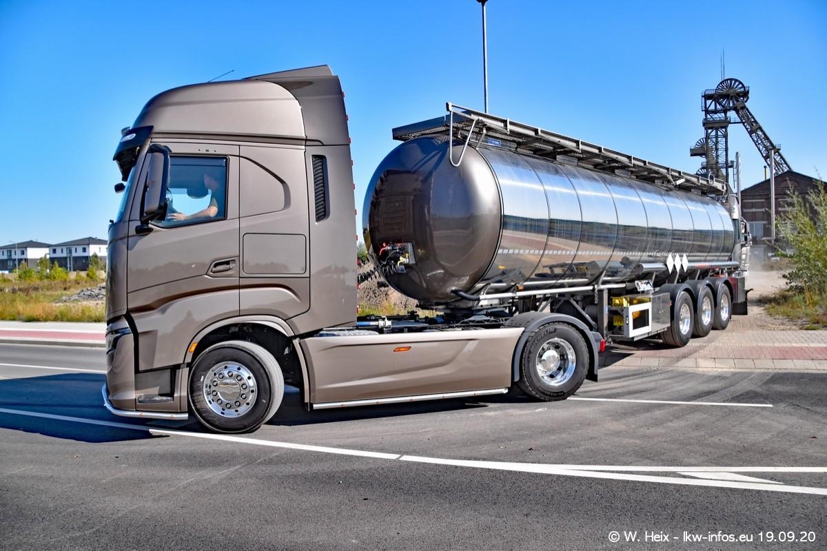 20200919-Ruhrkraft-00662.jpg