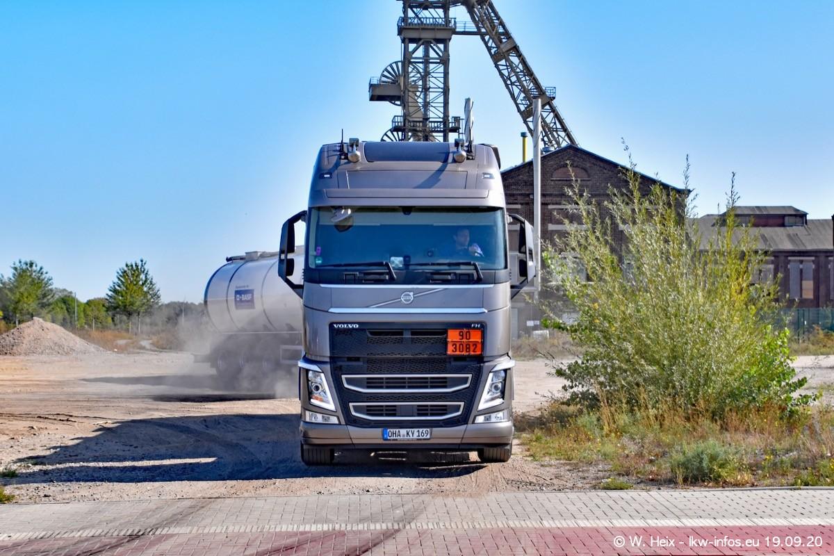 20200919-Ruhrkraft-00664.jpg