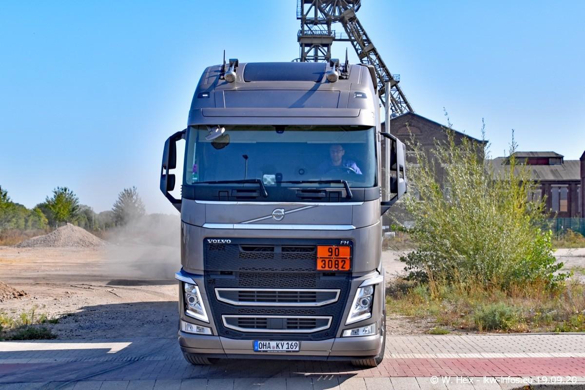 20200919-Ruhrkraft-00665.jpg